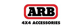 STEELER oficjalnym dystrybutorem ARB w Polsce!